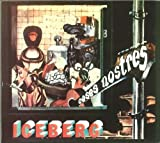 Coses Nostres by Iceberg