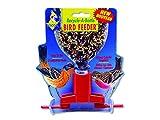 ASPEN PET PRODUCTS Bird Feeder Soda Bottle, Assorted Colors