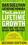 The Laws of Lifetime Growth: Always M...