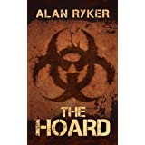 The Hoard ~ Alan Ryker