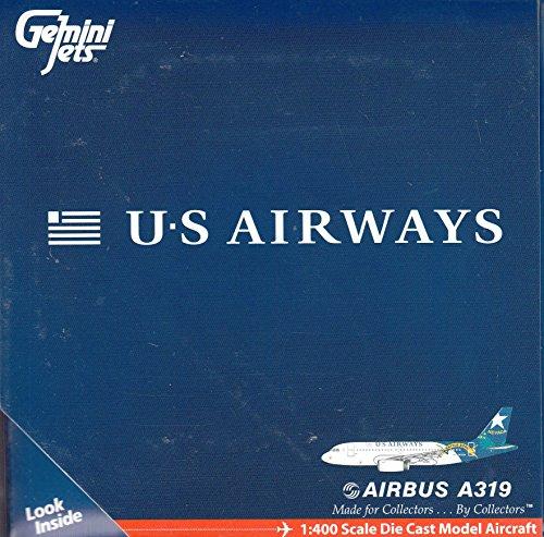 gemini-jets-us-airways-nevada-a319-1400-scale