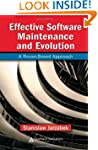 Effective Software Maintenance and Ev...
