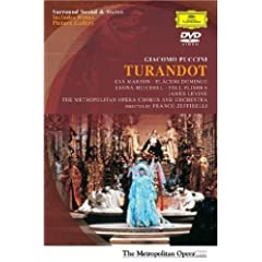 Opéras de Puccini - Page 2 51VwVdvrCSL._AA240_