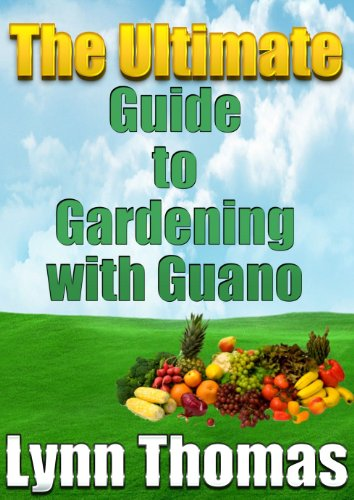the-ultimate-guide-to-gardening-with-guano