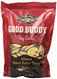 Castor--Pollux-Good-Buddy-Peanut-Butter-Flavored-Dog-Cookies-16-Ounce-Bags-Pack-of-8