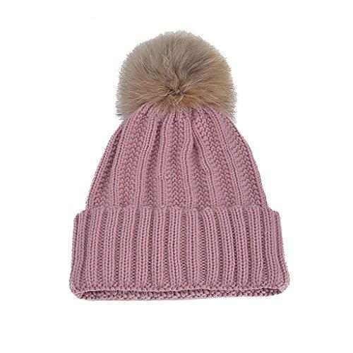 palla-di-lana-donna-inverno-a-maglia-cappello-plus-velluto-ispessimento-misto-orecchio-tappo-testa-p