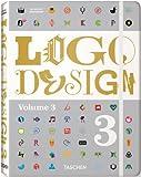 echange, troc JULIUS WIEDEMANN - Logo Design Vol. 3