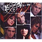 Best of (CD+DVD)