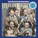 echange, troc Bix Beiderbecke - Singin the Blues 1
