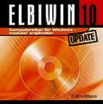 Bibelausgaben, Brockhaus : ELBIWIN 10...