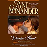 Warrior Heart | Jane Bonander