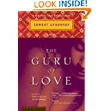 The Guru of Love: A Novel