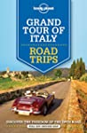 Grand Tour of Italy: Road Trips (Lone...