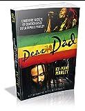 Dear dad : L'histoire secrète et controversée de la famille Marley