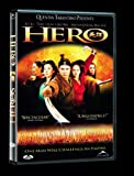 Hero (2004): Special Edition (Bilingual)