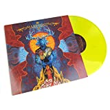 Mastodon: Blood Mountain (Colored Vinyl) Vinyl LP