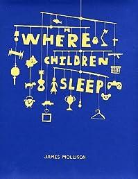 James Mollison: Where Children Sleep