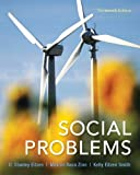 NEW MySocLab -- Standalone Access Card -- for Social Problems (13th Edition)