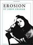 Erosion (Princeton Series of Contemporary Poets) (0691014051) by Graham, Jorie