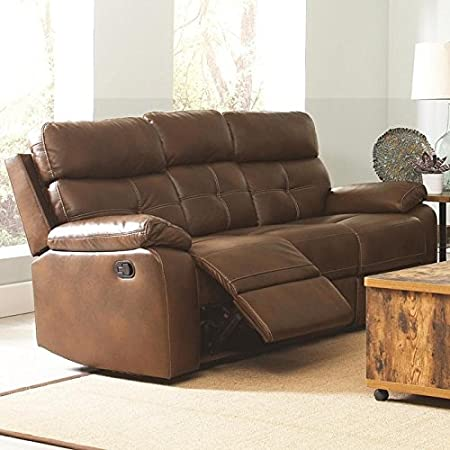 Damiano Motion Collection Motion Sofa