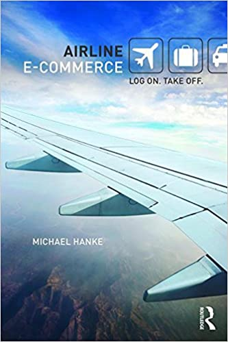 Airline e-Commerce