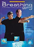 img - for The Breathing Gym Book & DVD Set By Patrick Sheridan & Sam Pilafian book / textbook / text book