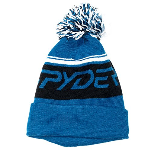 spyder-boys-icebox-hat-one-size-concept-blue-black-white