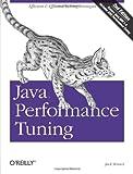 Java Performance Tuning (2nd Edition)
