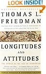 Longitudes and Attitudes: The World i...