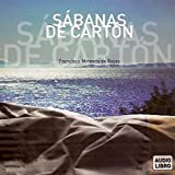 img - for Sabanas de Carton [Cardboard Savannahs] book / textbook / text book