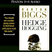 Hedgehogging | [Barton Biggs]
