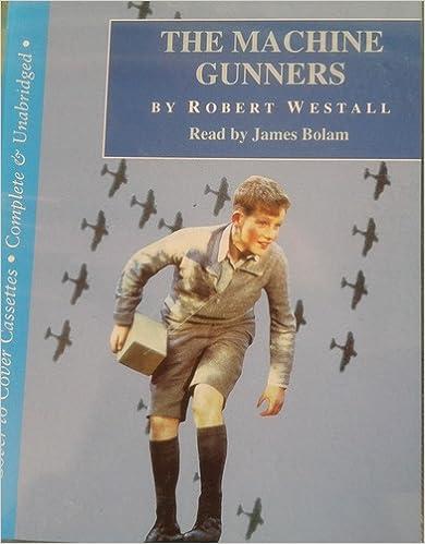 A new book about air machine guns | Air gun blog - Pyramyd Air Report