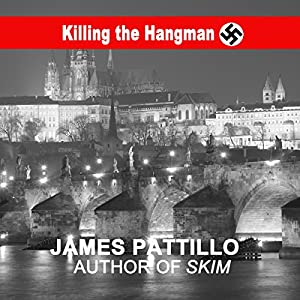 Killing the Hangman Audiobook