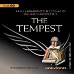 The Tempest: Arkangel Shakespeare | William Shakespeare