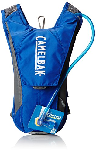 Camelbak HydroBak Hydration Pack, Pure Blue
