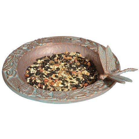 butterfly-garden-bird-feeder-finish-copper-verdi