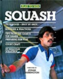 Squash (Play to Win S)