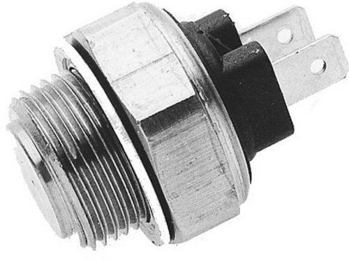 Intermotor 50191 Temperatur-Sensor (Kuhler und Luft)