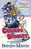 Chasing Stanley