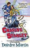 Chasing Stanley (New York Blades)