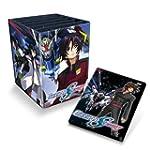 Mobile Suit Gundam Seed Destiny: Volu...