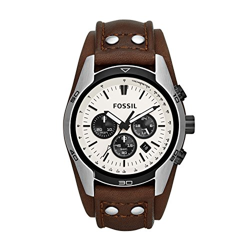 fossil-montre-homme-ch2890