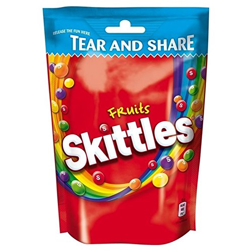 skittles-fruits-pouch-174g