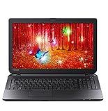 東芝 dynabook BB15/PB 東芝Webオリジナルモデル (Windows 8.1/Office Personal Premium プラス Office 365 サービス /15.6型/Bluetooth/celeron/ブラック) PBB15PB-SPA