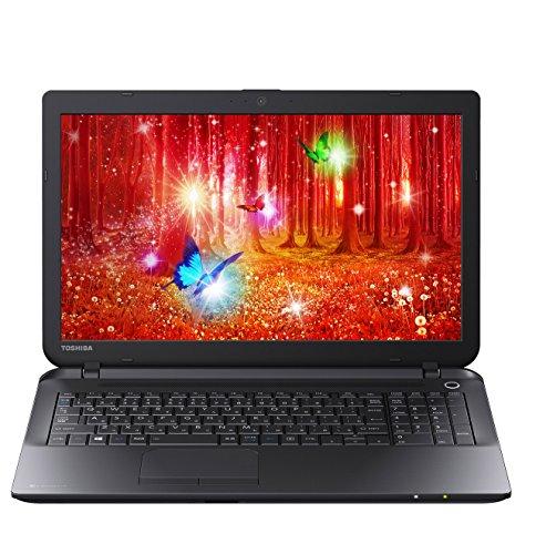 東芝 dynabook BB15/PB 東芝Webオリジナルモデル (Windows 8.1/Officeなし/15.6型/Bluetooth/celeron/ブラック) PBB15PB-SUA