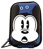 Disney HS-5010-MK  Mickey Mouse Hard Shell Camera Case - Black