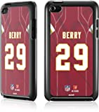 NFL&Acirc;&reg; Eric Berry -Kansas City Chiefs for LeNu Case for Apple iPod Touch (4th Gen) by at Amazon.com