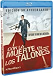 Con La Muerte En Los Talones - Edici�...