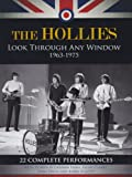 Look Through Any Window 1963-1975 [DVD] [2011] [NTSC]