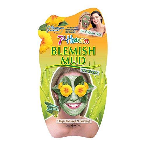 montagne-jeunesse-blemish-mud-mask-20gr